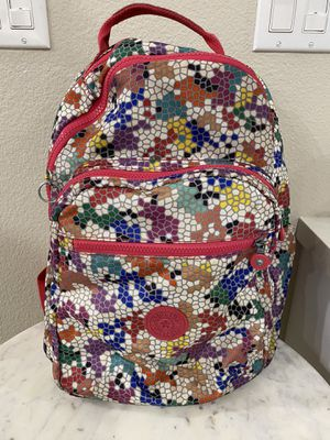 Kipling laptop backpack for Sale in Placentia, CA