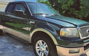 💕Clean2OO4 FORD F-150 $1000 for Sale in Jersey City, NJ