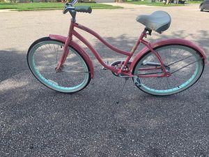 "Huffy Cranbrook 26"" Bike for Sale in Orlando, FL"