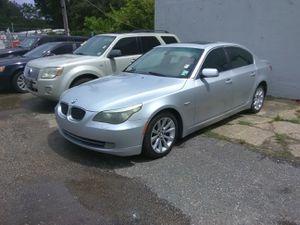 BMW 528 i for Sale in Baton Rouge, LA
