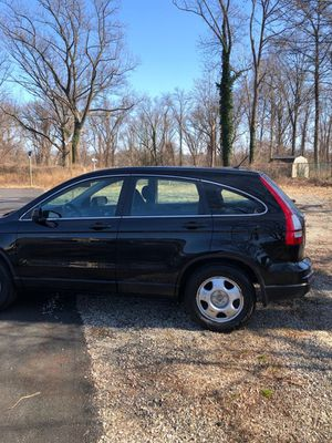 2011 Honda CRV for Sale in Yonkers, NY