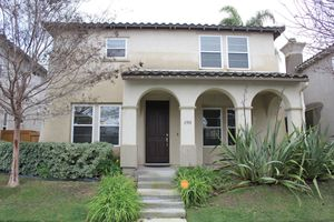 Otay Ranch House for Sale in Chula Vista, CA