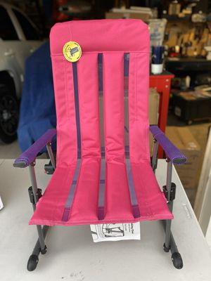 Kids rocking chair for Sale in Claremont, CA