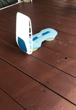 Mission wake shaper for Sale in Charlotte, NC