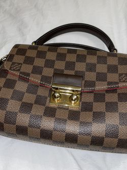 Lv Purse Authentic for Sale in Staten Island,  NY