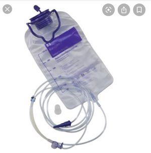 FREE Infant feeding tube supplies!!! for Sale in Roselle, IL