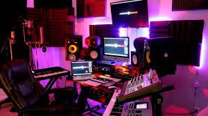 Mixing and Mastering Music for Sale in Phoenix, AZ