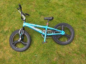 """Tony Hawk 20"""" Bike for Sale in Portland, OR"""