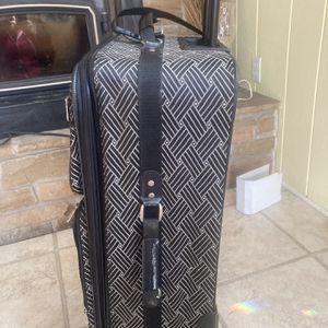 Bill Blasd Large Suitcase for Sale in Chesapeake, VA