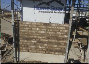 Se acen ladrillos, asedores, bloque, pierda, mailbox's for Sale in Arlington, TX