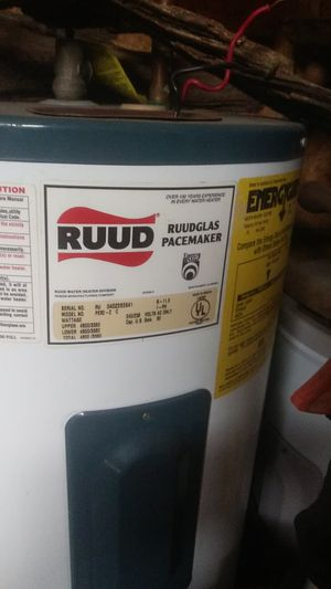 Water heater for Sale in Gulfport, MS
