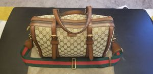 Authentic Gucci Lady Web Purse for Sale in Round Rock, TX