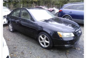 Drives good I just brought a new car so i want to sell my old one for Sale in Washington, DC
