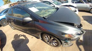 2009 Honda civic ex coupe parts for Sale in Phoenix, AZ