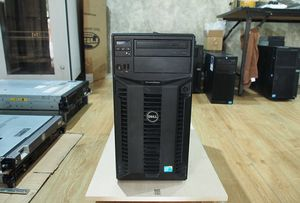 Dell server for Sale in FL, US