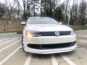 VW Jetta SE 2013 for Sale in Gastonia, NC