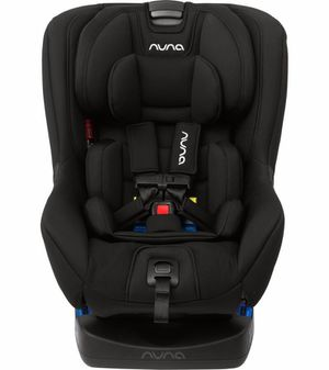 Nuna Rava Convertible Car Seat for 5 - 65 pounds for Sale in Pasadena, CA