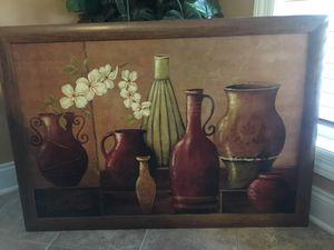 Picture good condition for Sale in Murfreesboro, TN