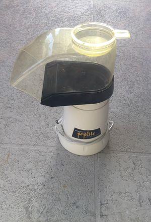 Air Popcorn Popper for Sale in Tarpon Springs, FL