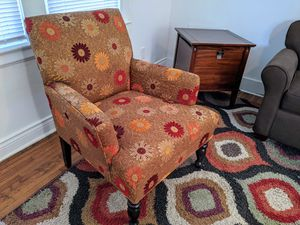 Accent Chair for Sale in Tulsa, OK