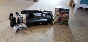 Xbox 360 for Sale in Payson, AZ