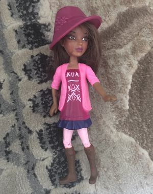 Tiny doll for Sale in Round Rock, TX