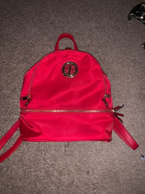 Tory Burch backpack purse for Sale in San Diego, CA