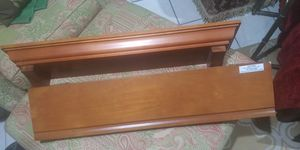Set of Wall Shelves (2) for Sale in San Jose, CA