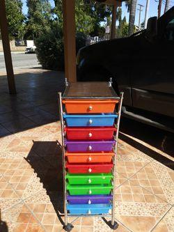 Shelf for Sale in El Monte,  CA