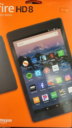 Kindle Fire Tablet for Sale in Henderson,  CO