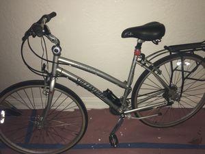 Bike for Sale in Long Beach, CA