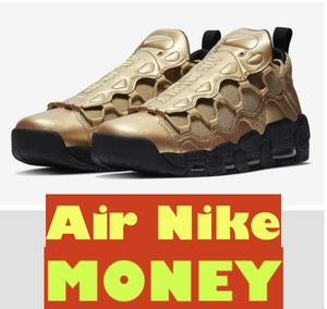 NIKE /// SIZE 13 \\\ FREE DELIVERY for Sale in Las Vegas, NV