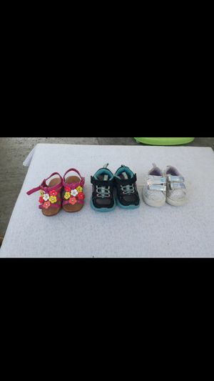 FREE, GRATIS, baby girl clothes for Sale in Compton, CA