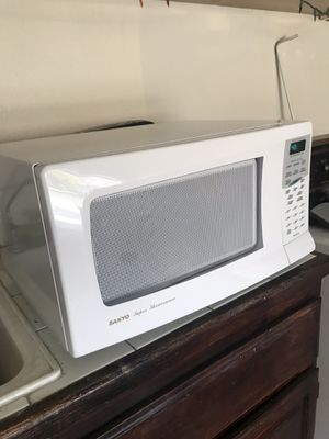 Brand new Microwave for Sale in Hemet, CA