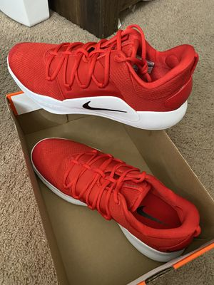 Hyperdunk Low Sz 14.5 Men for Sale in Los Angeles, CA