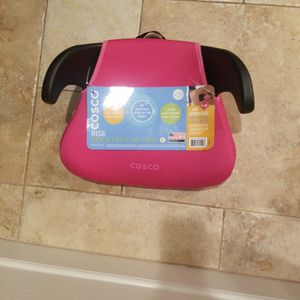 New Booster Seat for Sale in Trabuco Canyon, CA