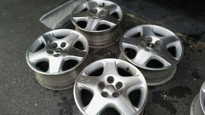 Infiniti rims for Sale in Atlanta, GA