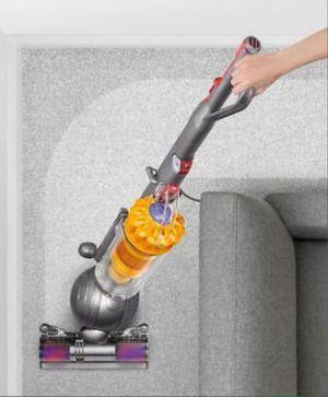 Dyson Upright Vacuum Cleaner Ball Multi floor UP16 Aspiradora Microscopic Piso y Alfombra Multi Uso for Sale in Miami, FL