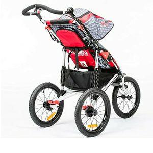 Allen Sport Running Stroller for Sale in West Palm Beach, FL