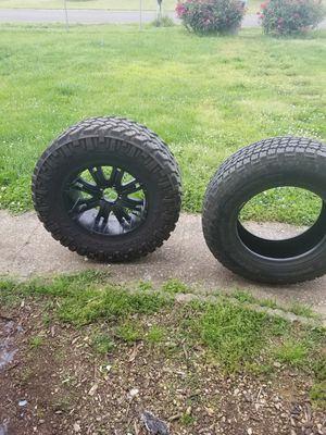 Tires for Sale in Rogersville, TN