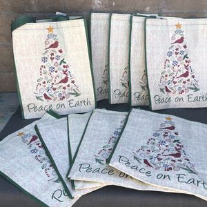 GIFT BAGS- NEW WITH TAGS for Sale in Yorba Linda, CA