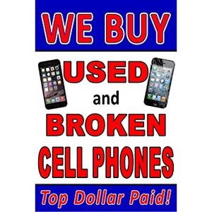 inbox for a fast quote top Dollars Paid for Sale in Central Falls, RI