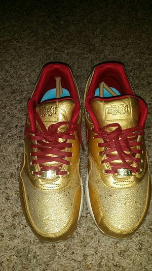 Ladies Nike size 8.5 for Sale in TN, US