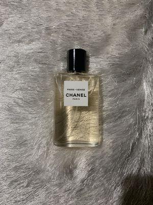 Chanel Les Eaux Paris Venise EDT Perfume for Sale in Houston, TX