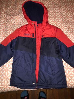 BOY COAT for Sale in Boston, MA
