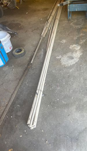 PVC pipe for Sale in Wenatchee, WA