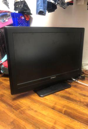 40 inch tv for Sale in Las Vegas, NV