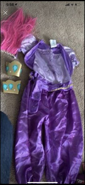 Shiner Costume 4/5 for Sale in Chula Vista, CA