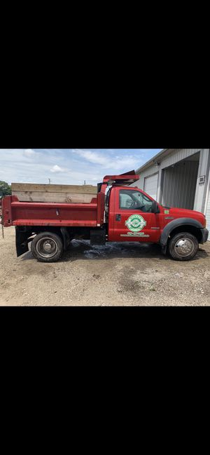 F450 for Sale in Downers Grove, IL