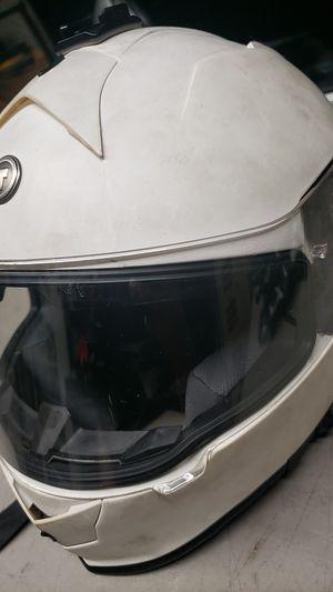 Torc Riding Helmet for Sale in Santa Ana, CA